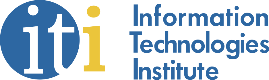 Information Technology Institute