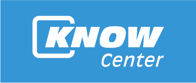 Know Center