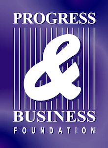 Progress & Business Foundation